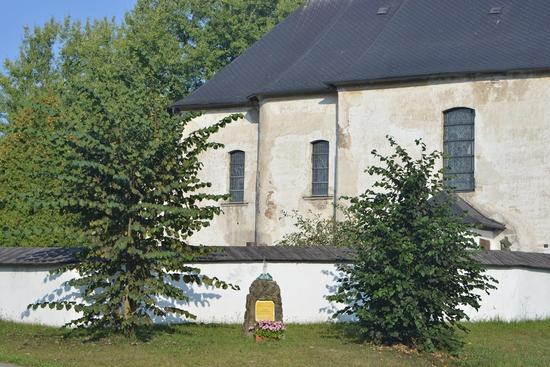 Galeria kościół orlicke zahori