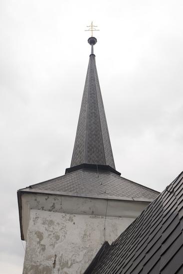 Galeria Orlické Záhoří i okolice