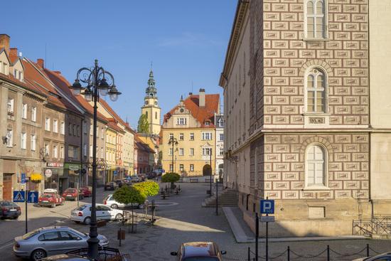 Galerie Bystrzyca Kłodzka - fotogaleria
