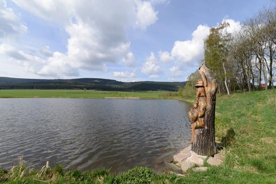 Galerie Orlické Záhoří - fotogaleria