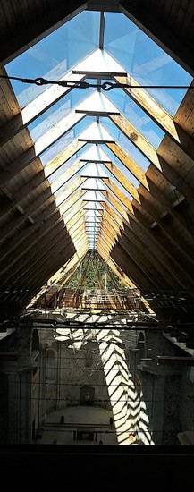 Galerie Neratov
